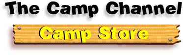 Camp Channel Camp Store